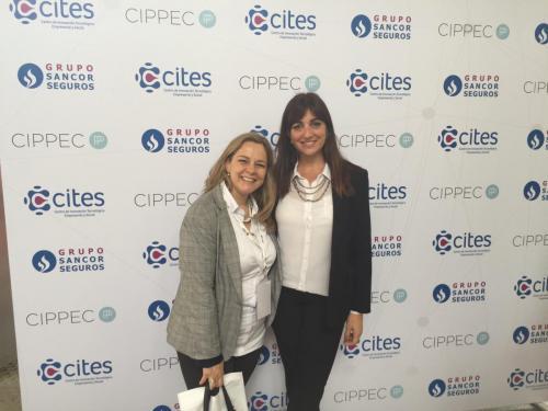 CIPPEC – Seminario Tecnológico
